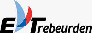 Ecole de voile de Trébeurden